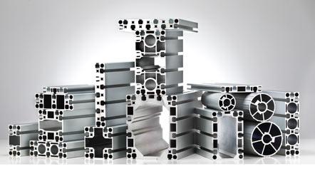 SPAINTEC-perfileria-aluminio