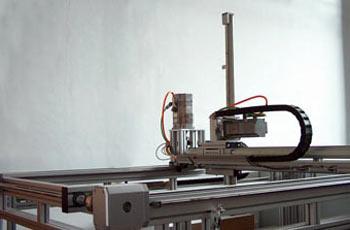 automatismos-industriales