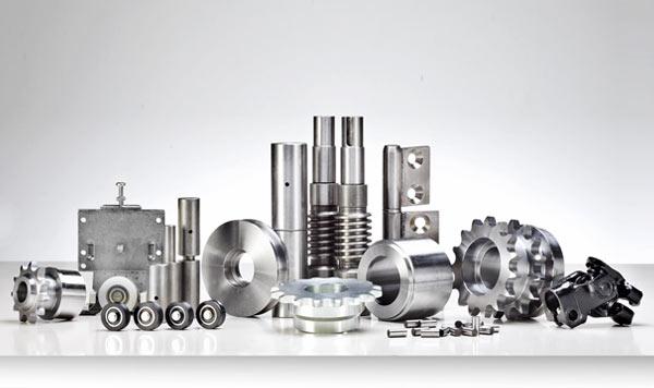 Fabricación de productos bajo plano