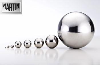 bolas-primera-martin