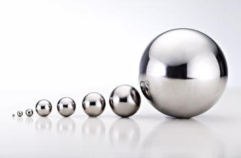 bolas-primera
