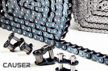 cadenas-causer
