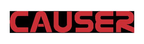 causer-logo-marca