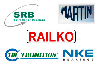 marcas-representadas1