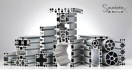 perfileria-aluminio-spaintec