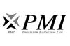 pmi-logo-bn