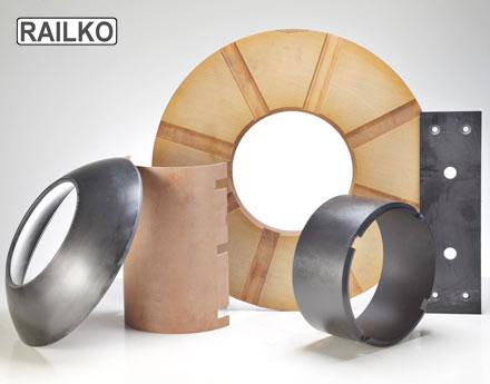 railko-TENMAT-antifriccion