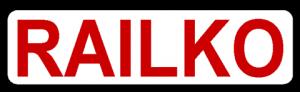 railko-logo