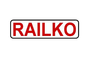 railko