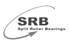 srb-BN
