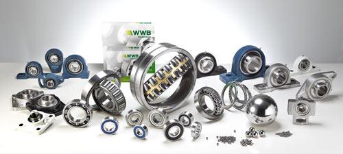 wwb-rodamientos